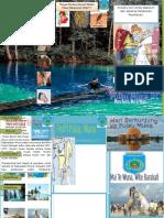 Leaflet Travel Medicine Muna Fix
