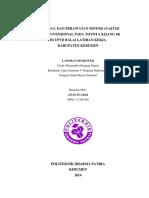 ANAS_FUADI motor starter.pdf