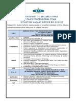 Adv-02-2017.pdf