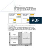 previo digitales 2017-1.docx