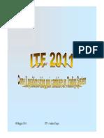 Come il position sizing può cambiare un trading system 2011 - Unger.pdf
