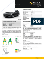 Mazda CX9 ANCAP.pdf