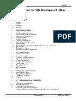REC_106_pdf1073