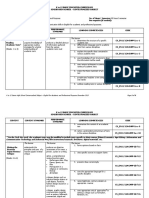 SHS Contextualized_English for Academic and Professional Purposes CG.pdf
