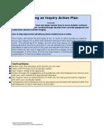 mattteachersinquiryactionplan2016