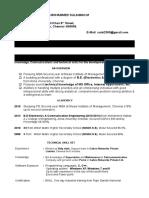 Mohammed Sulaiman Resume 02-Dec-16 005225