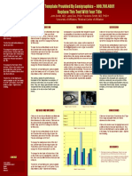 PPT-Genigraphics-Poster-Template-48x48E.ppt