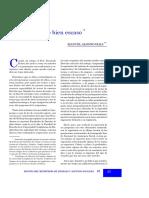 Estudio1 Alonso Olea