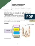 Respon Biomekanis Jar Periodontal Terhadap GTJ.docx