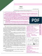 Pov Cang cl VII-VIII.pdf