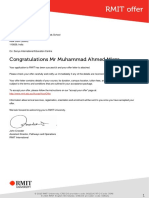 Muhammad Ahmed MirzaOfferRMIT.130000134579.MC225P16.27112015