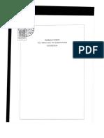Απόφαση 711  /2017 Σ.τ.Ε. Για την επιλογή Διευθυντών με τον νόμο Κουράκη -Μπαλτά (Ολομέλεια Συμβουλίου της επικρατείας)