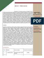 103103035.pdf