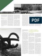 Aquello que llamamos paisaje (Javier Maderuelo).pdf