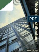 Modern Architecture since 1900 %28Art Ebook%29.pdf