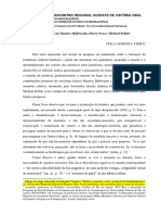 1429129701_ARQUIVO_Memoria_Itala_Maduell.pdf