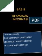 bab-9-sim