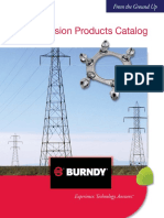 burndy_transmission_products_catalog.pdf