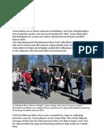 Rapport 2017-05-06 Gröna Mad NR