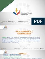 Módulo I Unidad 1.pdf