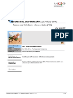 Pasteleiro_-_Padeiro_541099_RFA_RefEFA