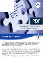127231542-YGCC-2012-Casebook-Preview.pdf