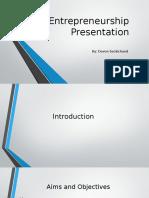 enrep Presentation.pptx