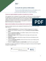 130201 Surveillance 24-7 de La Securite Des Systemes Dinformation Fr 2KG