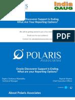 PolarisRWB Sangam16 Mandalika PDF