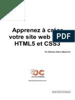 13666-apprenez-a-creer-votre-site-web-avec-html5-et-css3.pdf
