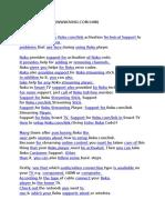 How enterrokucode Provide Roku Support To Find Roku Link Activation Code ?hdgrffgf