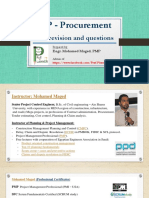 pmpprocurementrev-160305201530