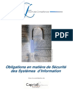 1326655684 Obligation en S Curit Des Syst Mes d Information(2)