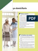 Apoyo domiciliario Ud01.pdf
