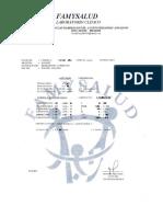 CHISPITA .pdf.docx