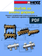 fbh_zuti_ebook.pdf