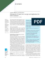 jurnal bang yudi 2.pdf