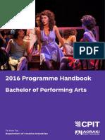2016 Handbook NASDA.pdf