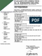 PENGUMUMAN PEMENANG.pdf
