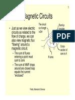 useful magnet part 3.pdf