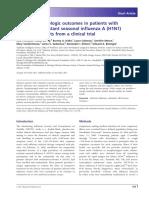 tamiflu.pdf