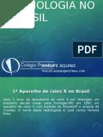 Rx Brasil -Aula5