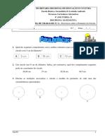 FT4.pdf
