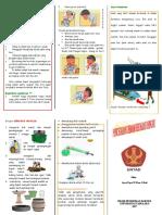 283616281-Leaflet-Dbd