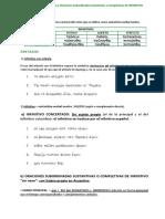 Infinitius.pdf
