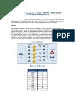 Lectura No 4 - Ejercicio RAM - Sistema de Bombeo.pdf