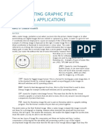 investigating graphic file formats