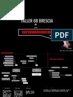 WORKSHOP_SUPERMODERNISMO.pdf