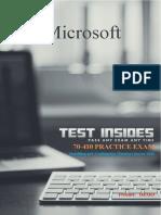 70-410-demo.pdf