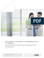 citrix-xenapp-and-xendesktop-76-implementation-guide-for-healthcare.pdf